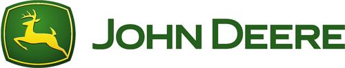 John-Deere-logo-horiz